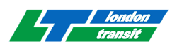 London_Transit_logo.png