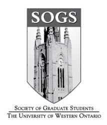 SOGS