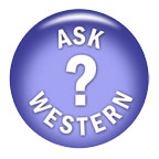 Ask_Western_Icon